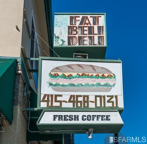Listing 421536865 : 1150  Wayland Street, San Francisco, CA, 94134  (photo 35)