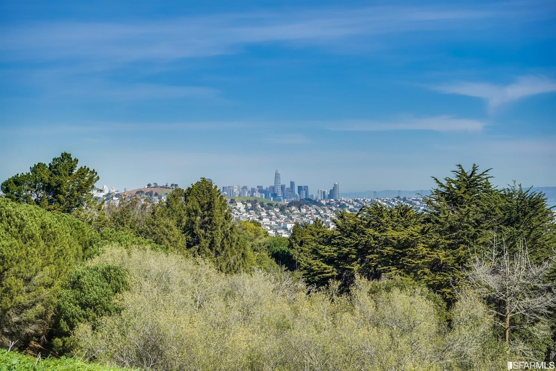Listing 421536865 : 1150  Wayland Street, San Francisco, CA, 94134  (photo 46)