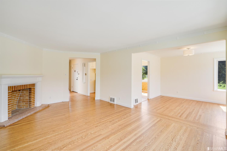 Listing 421536865 : 1150  Wayland Street, San Francisco, CA, 94134  (photo 26)