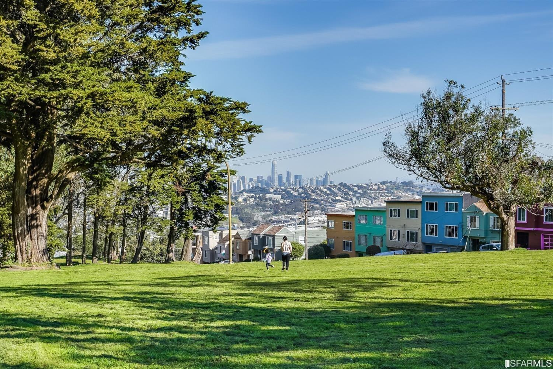 Listing 421536865 : 1150  Wayland Street, San Francisco, CA, 94134  (photo 49)