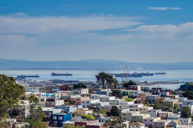 Listing 421536865 : 1150  Wayland Street, San Francisco, CA, 94134  (photo 47)
