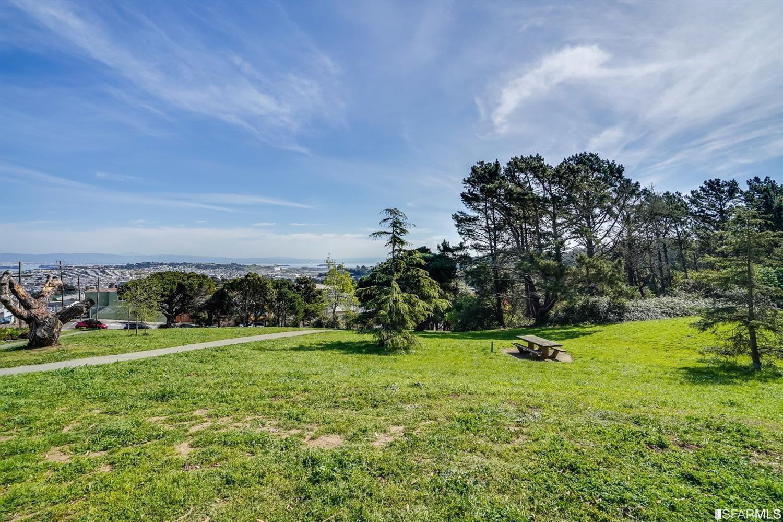 Listing 421536865 : 1150  Wayland Street, San Francisco, CA, 94134  (photo 45)