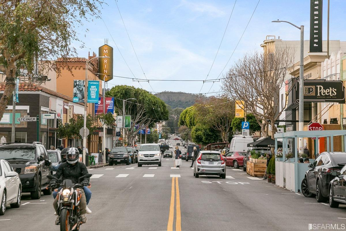 Listing 421536417 : 2519  Chestnut Street, San Francisco, CA, 94123  (photo 74)
