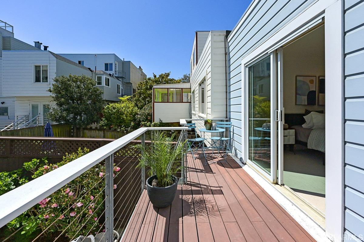 Listing 421536417 : 2519  Chestnut Street, San Francisco, CA, 94123  (photo 23)