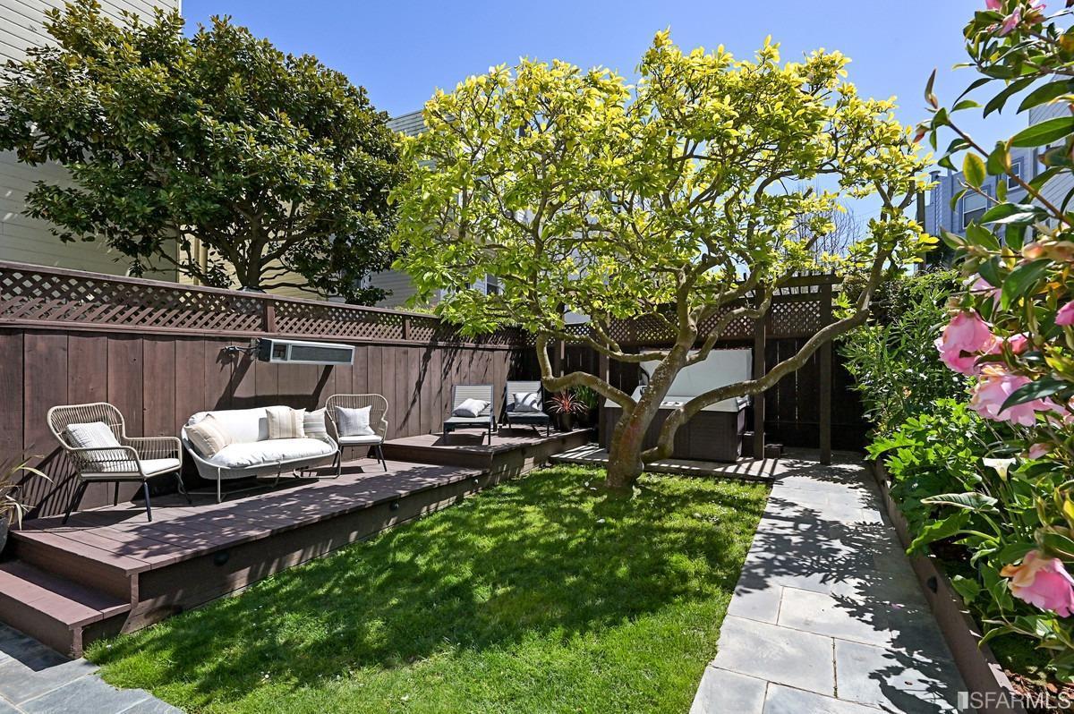 Listing 421536417 : 2519  Chestnut Street, San Francisco, CA, 94123  (photo 41)