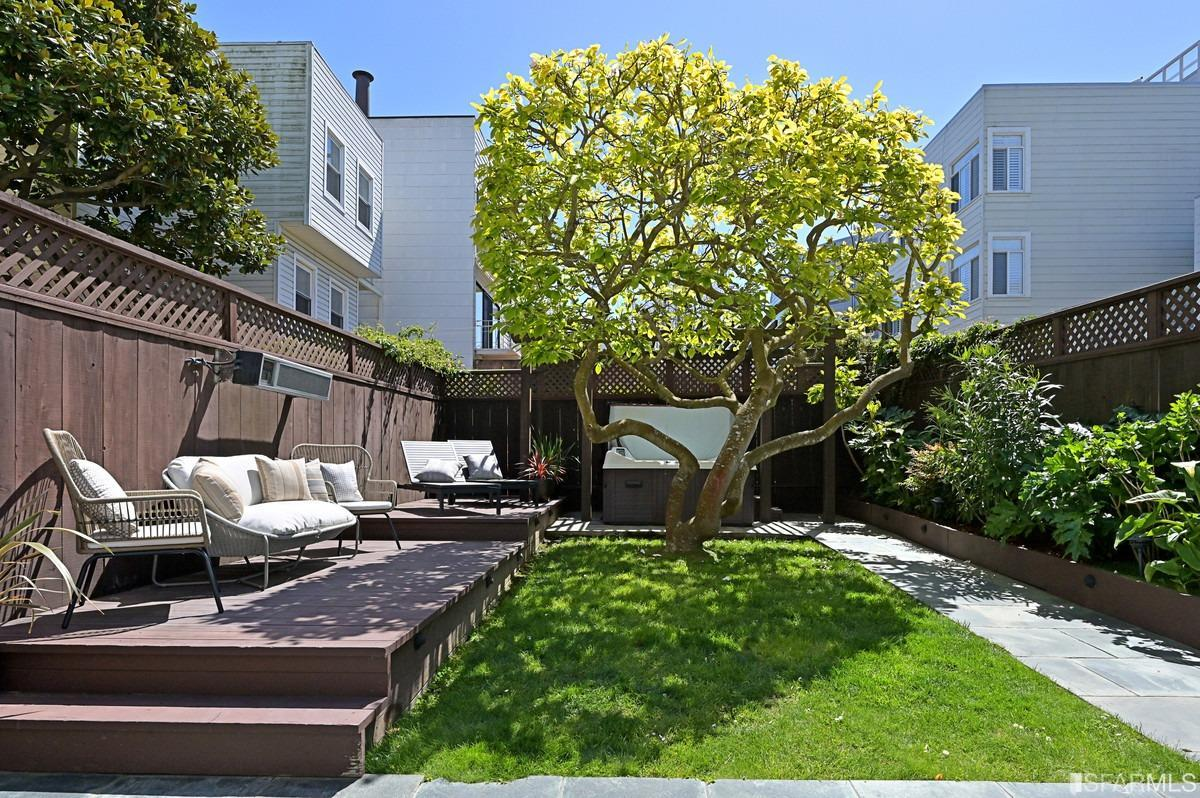 Listing 421536417 : 2519  Chestnut Street, San Francisco, CA, 94123  (photo 40)