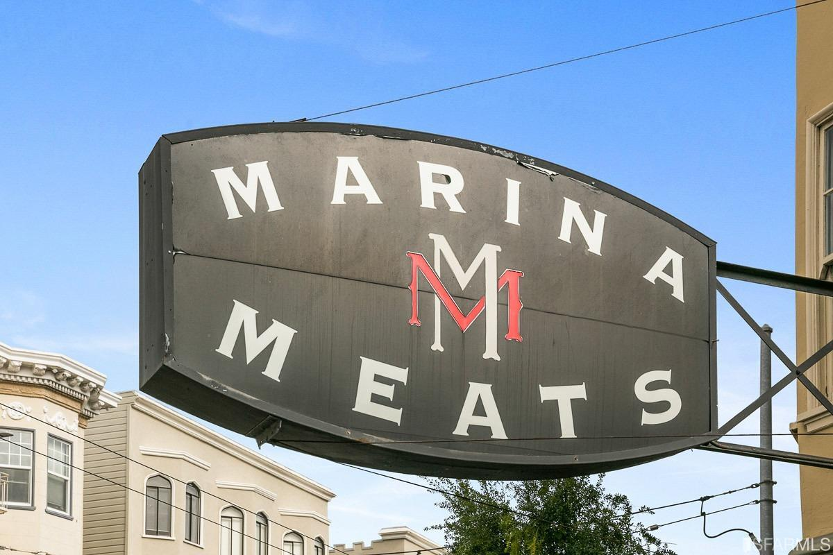 Listing 421536417 : 2519  Chestnut Street, San Francisco, CA, 94123  (photo 67)