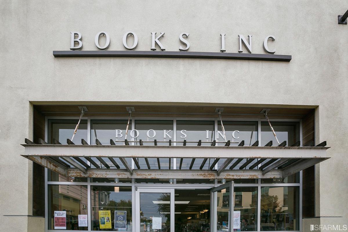 Listing 421536417 : 2519  Chestnut Street, San Francisco, CA, 94123  (photo 68)