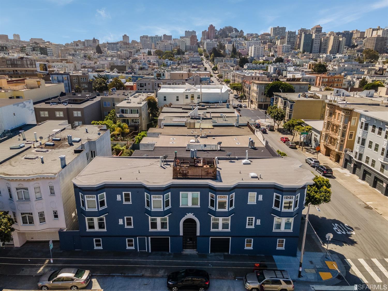 Listing 421531688 : 1485  Chestnut Street, San Francisco, CA, 94123  (photo 15)