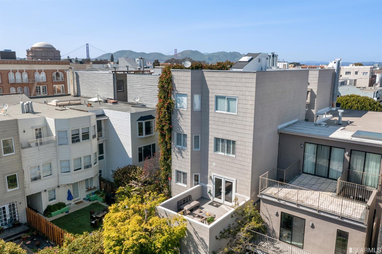 Listing 421535358 : 2171  Bay Street 1, San Francisco, CA, 94123  (photo 27)