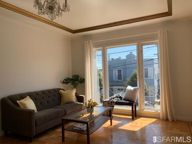 Listing 421533362 : 1035  Silver Avenue, San Francisco, CA, 94134  (photo 4)