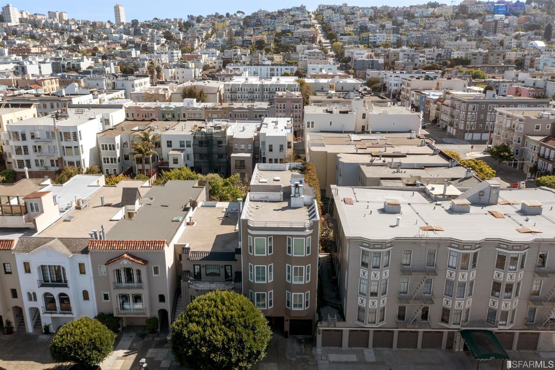 Listing 421535358 : 2171  Bay Street 1, San Francisco, CA, 94123  (photo 2)