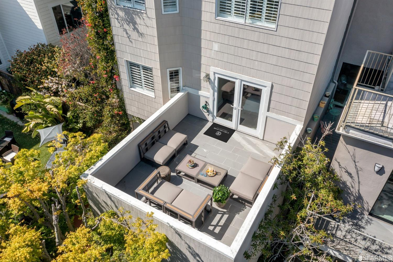 Listing 421535358 : 2171  Bay Street 1, San Francisco, CA, 94123  (photo 28)