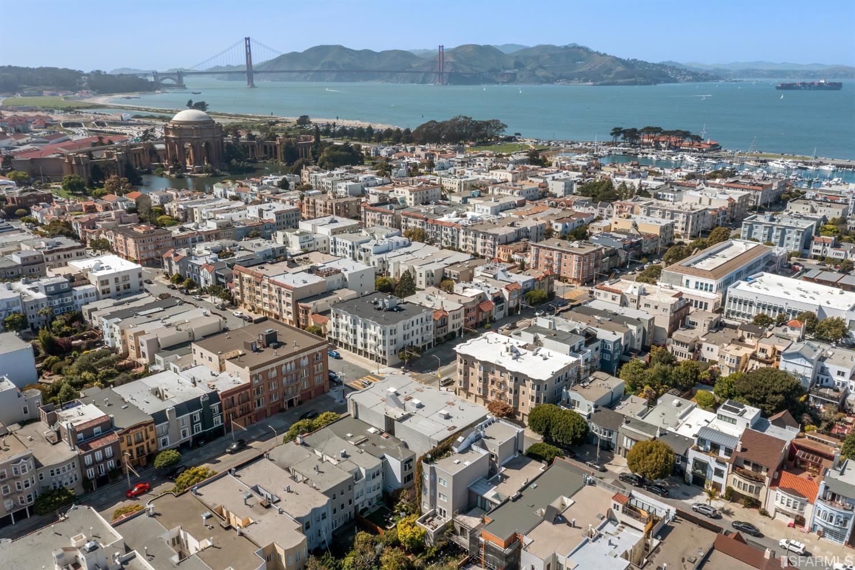 Listing 421535358 : 2171  Bay Street 1, San Francisco, CA, 94123  (photo 42)