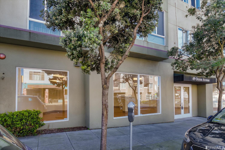 Listing 421538281 : 49  Ocean Avenue, San Francisco, CA, 94112  (photo 4)