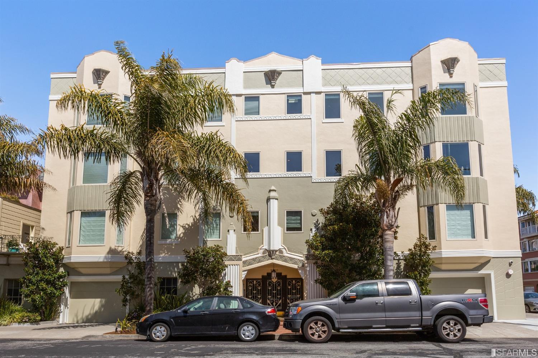 Listing 421538592 : 2200  Beach Street 204, San Francisco, CA, 94123  (photo 8)