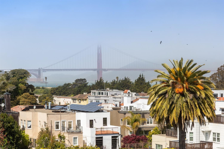 Listing 421538592 : 2200  Beach Street 204, San Francisco, CA, 94123  (photo 26)