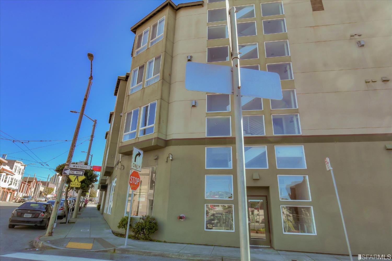 Listing 421538281 : 49  Ocean Avenue, San Francisco, CA, 94112  (photo 2)