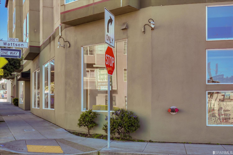 Listing 421538281 : 49  Ocean Avenue, San Francisco, CA, 94112  (photo 3)