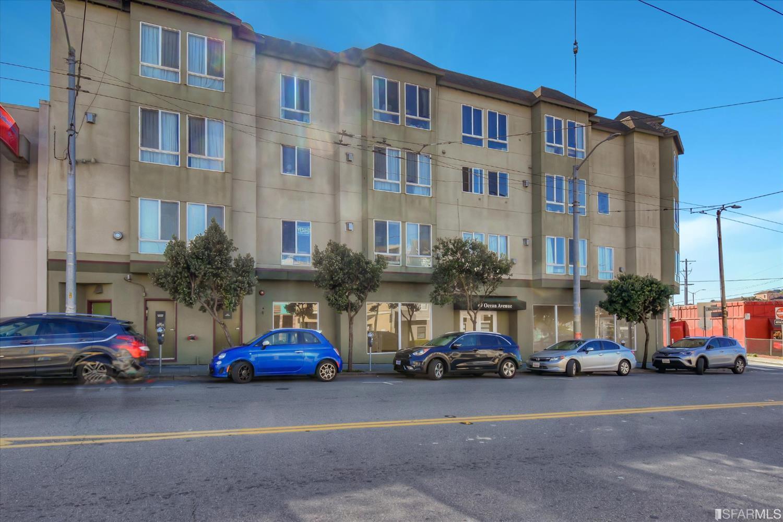Listing 421538281 : 49  Ocean Avenue, San Francisco, CA, 94112  (photo 24)