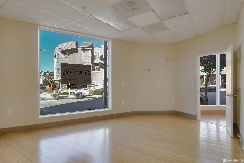 Listing 421538281 : 49  Ocean Avenue, San Francisco, CA, 94112  (photo 18)