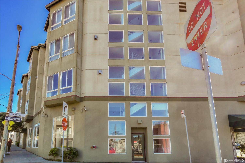 Listing 421538281 : 49  Ocean Avenue, San Francisco, CA, 94112  (photo 27)