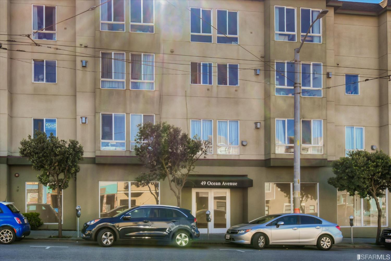 Listing 421538281 : 49  Ocean Avenue, San Francisco, CA, 94112  (photo 26)