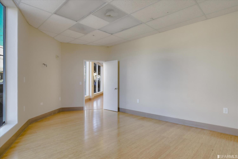 Listing 421538281 : 49  Ocean Avenue, San Francisco, CA, 94112  (photo 17)