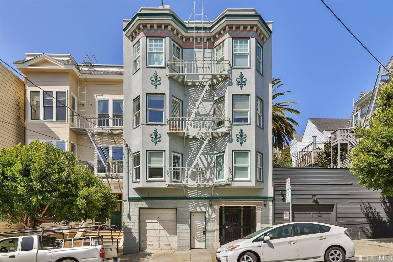 Listing 421529857 : 1228  Grove Street 2, San Francisco, CA, 94117  (photo 37)