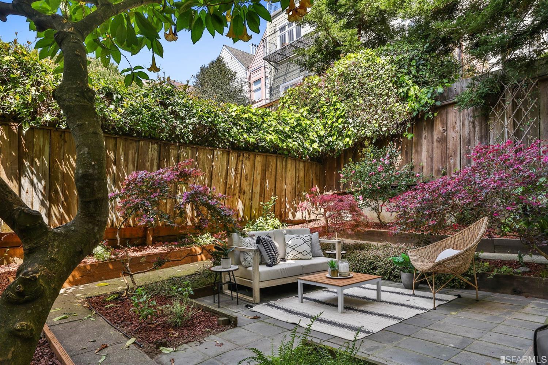 Listing 421529857 : 1228  Grove Street 2, San Francisco, CA, 94117  (photo 30)