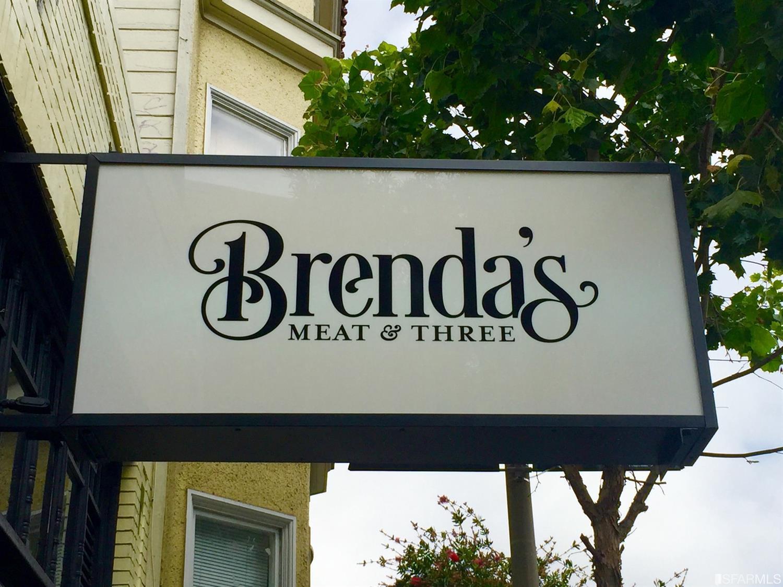 Listing 421538165 : 28  Beideman Street, San Francisco, CA, 94115  (photo 33)