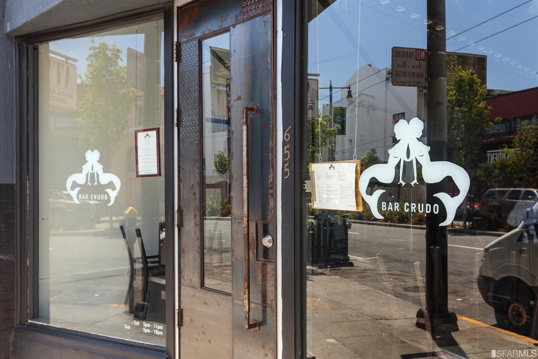 Listing 421529857 : 1228  Grove Street 2, San Francisco, CA, 94117  (photo 43)