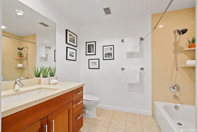 Listing 421538801 : 350  Broderick Street 407, San Francisco, CA, 94117  (photo 16)