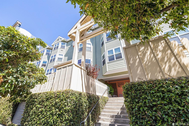Listing 421538648 : 988  Fulton Street 326, San Francisco, CA, 94117  (photo 1)