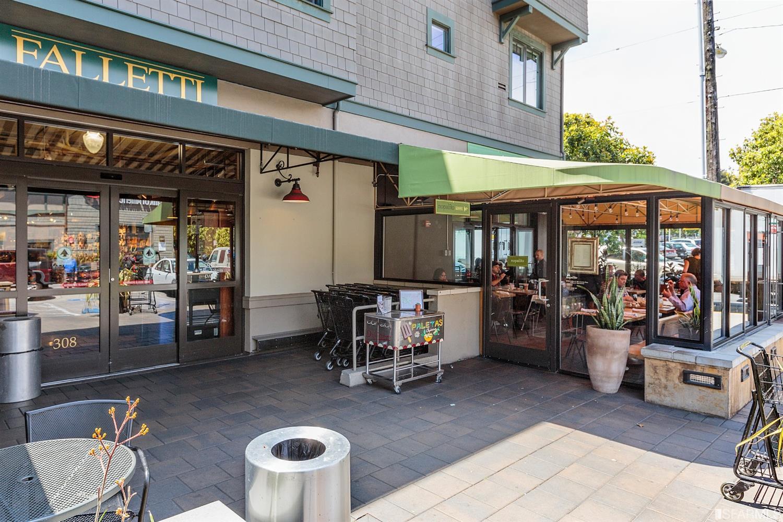 Listing 421529857 : 1228  Grove Street 2, San Francisco, CA, 94117  (photo 46)