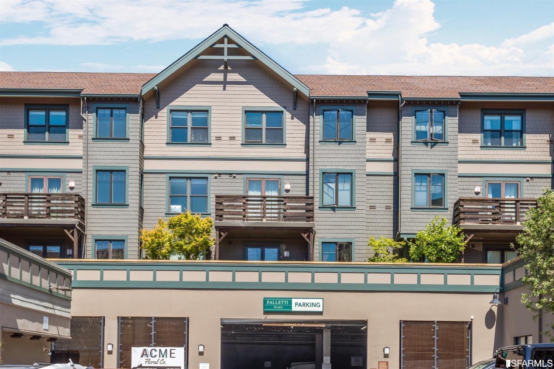 Listing 421538801 : 350  Broderick Street 407, San Francisco, CA, 94117  (photo 27)