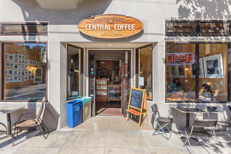 Listing 421529857 : 1228  Grove Street 2, San Francisco, CA, 94117  (photo 44)