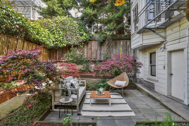 Listing 421529857 : 1228  Grove Street 2, San Francisco, CA, 94117  (photo 34)