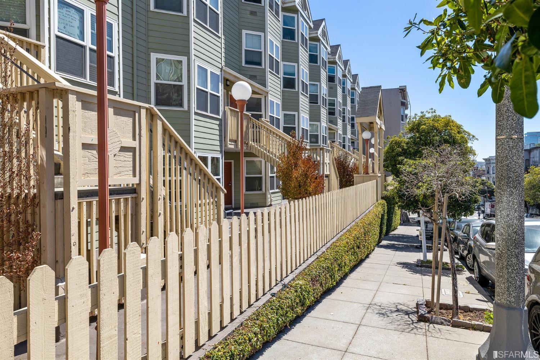 Listing 421538648 : 988  Fulton Street 326, San Francisco, CA, 94117  (photo 22)