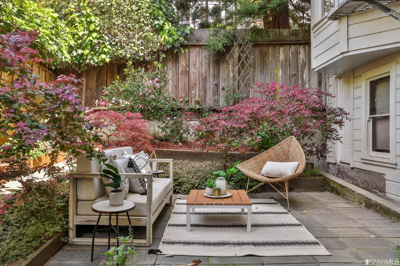 Listing 421529857 : 1228  Grove Street 2, San Francisco, CA, 94117  (photo 35)