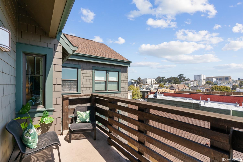 Listing 421538801 : 350  Broderick Street 407, San Francisco, CA, 94117  (photo 4)