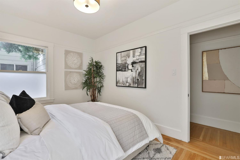 Listing 421529857 : 1228  Grove Street 2, San Francisco, CA, 94117  (photo 22)