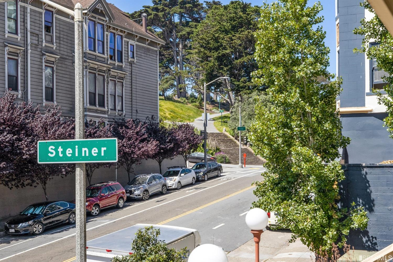 Listing 421538648 : 988  Fulton Street 326, San Francisco, CA, 94117  (photo 24)