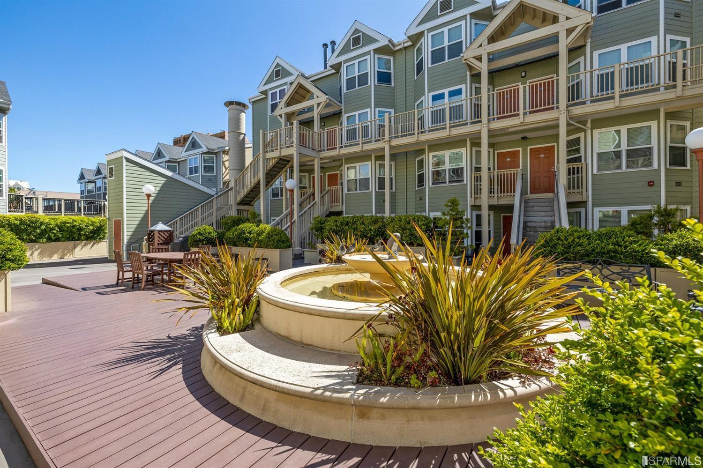 Listing 421538648 : 988  Fulton Street 326, San Francisco, CA, 94117  (photo 21)