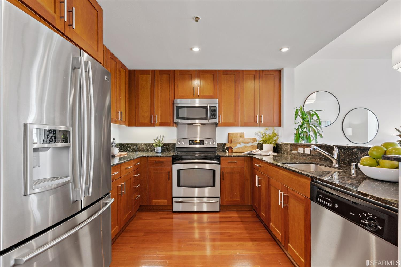 Listing 421538801 : 350  Broderick Street 407, San Francisco, CA, 94117  (photo 12)
