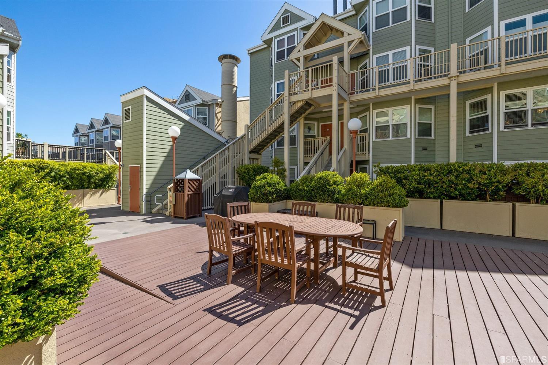 Listing 421538648 : 988  Fulton Street 326, San Francisco, CA, 94117  (photo 20)