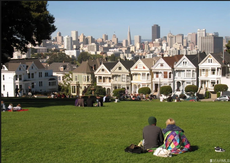 Listing 421538165 : 28  Beideman Street, San Francisco, CA, 94115  (photo 35)