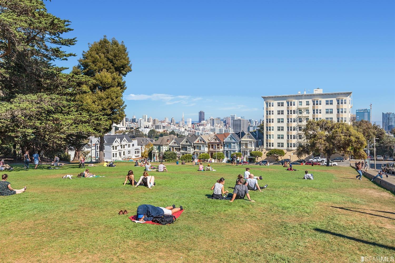 Listing 421529857 : 1228  Grove Street 2, San Francisco, CA, 94117  (photo 40)