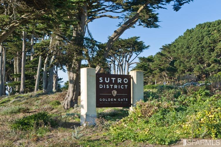 Listing 421534430 : 318-320  29th Avenue, San Francisco, CA, 94121  (photo 52)