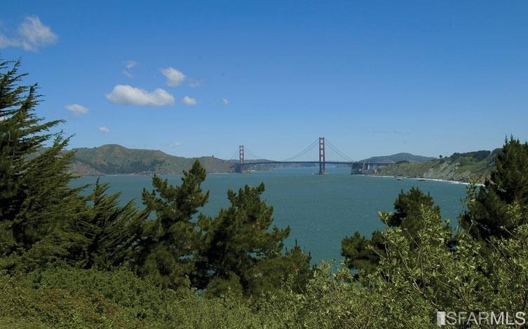 Listing 421534430 : 318-320  29th Avenue, San Francisco, CA, 94121  (photo 58)